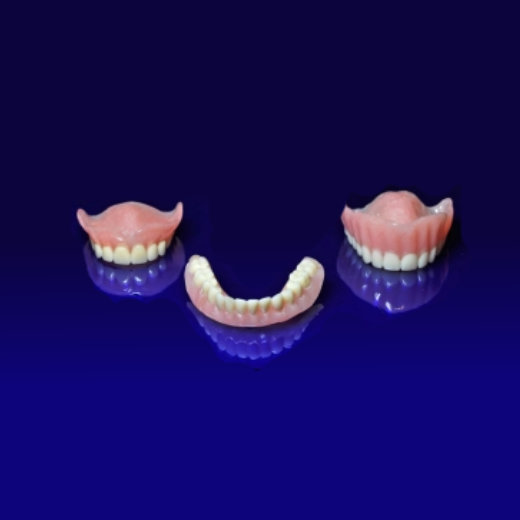 ODs Dental Laboratory- Tustin, CA- All Types of Dentures