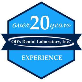 ODs Dental Laboratory- Tustin, CA