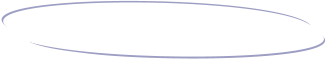 OD's Dental Laboratory, Inc.