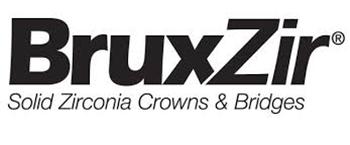 ODs Dental Laboratory- Tustin, CA- Brux Zir Zirconia Crowns